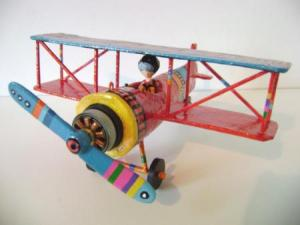 avion-1-6057