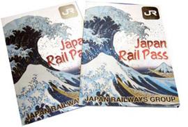 japan-rail-pass